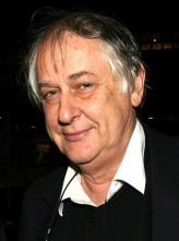 Bob Ellis profil resmi