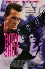 Body Shot (1994) afişi