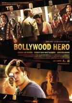 Bollywood Hero (2009) afişi