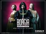 Borgia Sezon 2