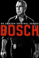 Bosch Sezon 2