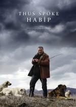 Böyle Söyledi Habip (2012) afişi