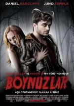 Boynuzlar (2013) afişi