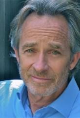 Bradley Fisher