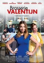 Brasserie Valentijn (2016) afişi
