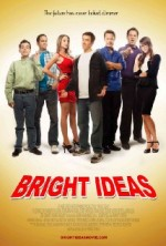 Bright Ideas (2) afişi