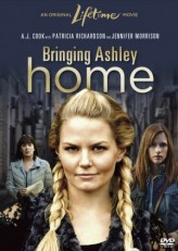 Bringing Ashley Home (2011) afişi