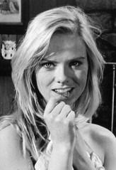 Brooke Bundy profil resmi