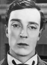 Buster Keaton profil resmi