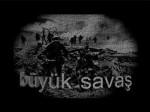 Büyük Savaş (2010) afişi