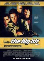 Büyük Vurgun (1998) afişi