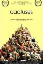 Cactuses (2006) afişi