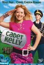 Cadet Kelly