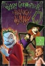 Cadı Anne: Jimmy'nin İntikamı (2005) afişi