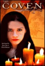 Cadı Toplantısı (2002) afişi