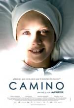 Camino - EYL�L 2010