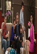 Canım Babam ! (2010) afişi