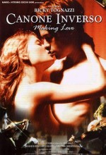 Canone Inverso - Making Love (2000) afişi