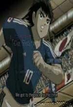 Captain Tsubasa: Road To