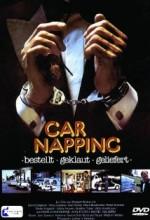 Car Napping - Bestellt, Geklaut, Geliefert (1980) afişi