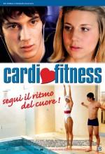 Cardiofitness (2007) afişi