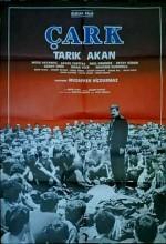 Çark (1987) afişi