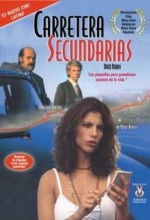 Carreteras Secundarias (1997) afişi
