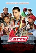 Carts (2007) afişi