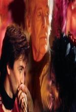 Casanova (ıı) (2005) afişi