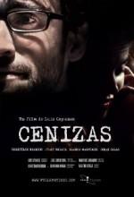 Cenizas (2009) afişi