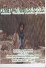 Cennet Vadimin Sessiz çığlığı (dokunmayın Ağaçlarıma) (2008) afişi