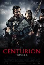 Centurion – Türkçe Dublaj Full Kaliteli İzle