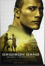 Çete (2006) afişi