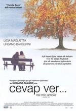 Cevap Ver (2004) afişi