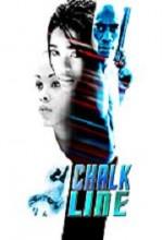 Chalk Line (2003) afişi