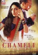 Chameli (ı)