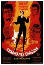 Charmants Garçons