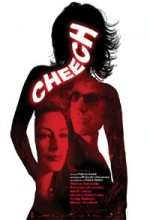 Cheech (2006) afişi