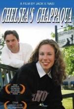 Chelsea's Chappaqua (2000) afişi