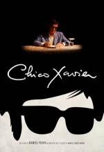 Chico Xavier (2010) afişi