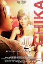 Chika (2008) afişi