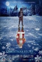 Noel Hikayesi (2007) afişi