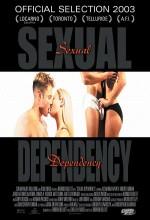 Cinsel Bağımlılık