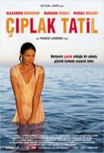 Çıplak Tatil (2004) afişi