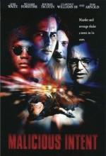 Civility (2000) afişi