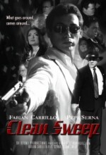 Clean Sweep (2010) afişi