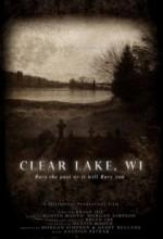 Clear Lake, Wı (2009) afişi