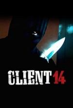 Client 14 (2011) afişi