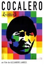 Cocalero (2006) afişi