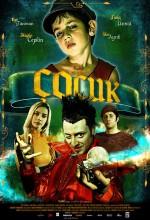 Çocuk (2008) afişi